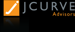 Jcurve Advisors | Private Equity Intel and Insight